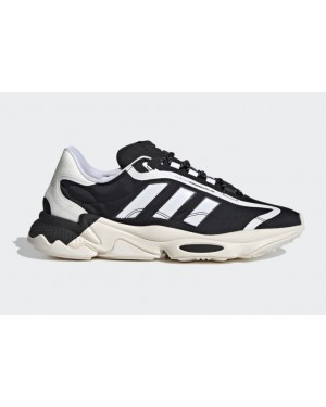 Adidas Ozweego Pure Blanche/Noir-Blanche G57949