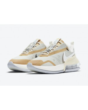 Nike Air Max Up Twine/Sail-Light Bone-Blanche DC5420-737