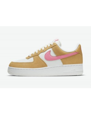 Nike Air Force 1 Low Blanche DC1156-700