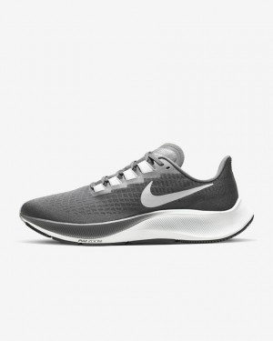 Nike Air Zoom Pegasus 37 BQ9646-009 Gris/Photon Dust