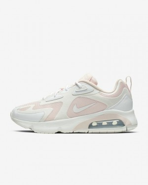 Nike Air Max 200 AT6175-600 Rose/Blanche/Blanche