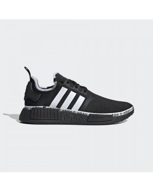 Adidas NMD R1 Homme Blanche