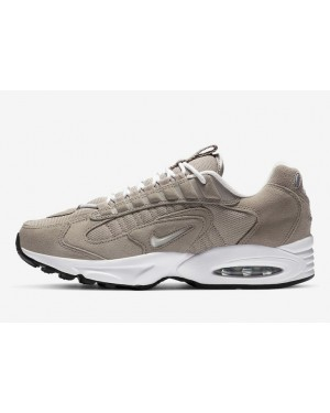 Nike Air Max Triax 96 CT0171-001 Gris