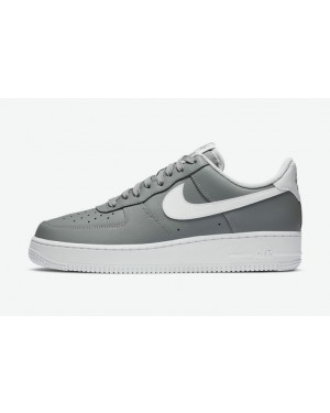Nike Air Force 1 Low CK7803-001 Gris/Blanche