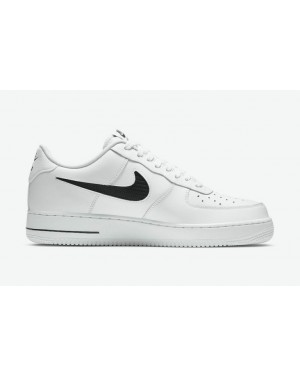 Nike Air Force 1 Low CZ7377-100 Blanche