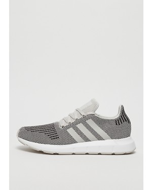 Adidas Swift Run Core Talc/Talc/Blanche B37734