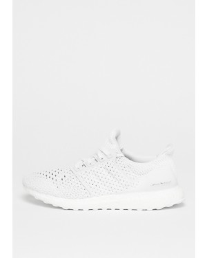 Adidas Fonctionnement Ultraboost Clima Blanche/Blanche/Marron BY8888