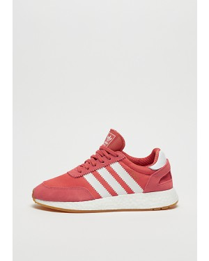 Adidas I-5923 Rouge/Blanche/Gum BB6864