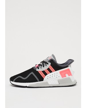 Adidas EQT Cushion Adv Noir/Turbo/Blanche AH2231