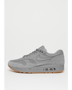 info for 8260c 9e233 ... Nike Air Max 1 Gris Gris Gris AH8145-005