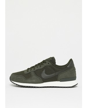 Nike Air Vortex Leather Sequoia/Sequoia/Beige/Noir 918206-303