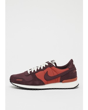 Nike Air Vortex Marron/Burgundy/Beige/Noir 903896-602