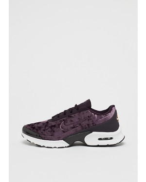 Nike Femme Air Max Jewell Premium Rouge/Rouge/Blanche 904576-602